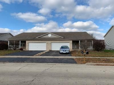 Preforeclosure Property in Joliet, IL 60431 - Fiday Rd