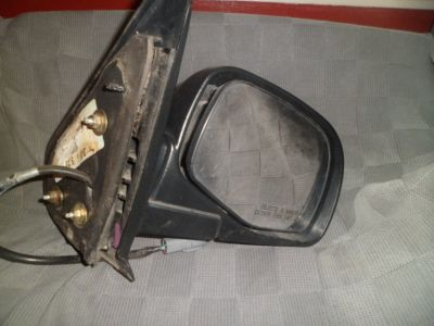 ford side mirror