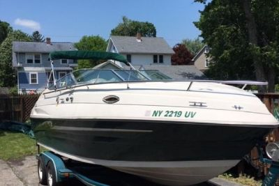 Mariah Boats For Sale Classified Ads Near Lake George New York Claz Org