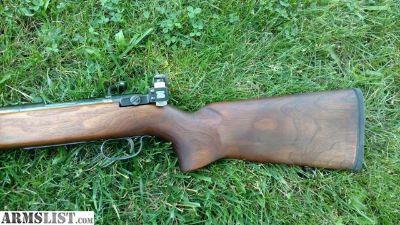 For Sale: Remington 513T