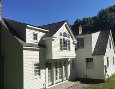 Residential Interior Painting Services in Chester
