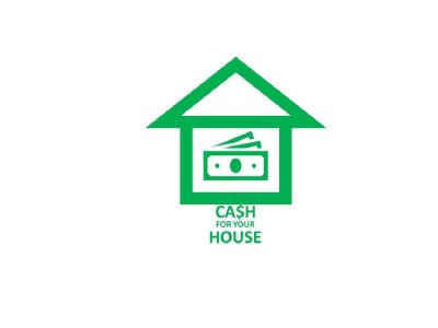 Cash for Your Home - Quick & Easy