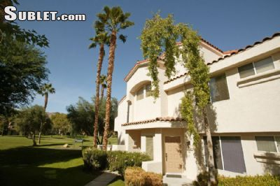$4000 3 single-family home in La Quinta