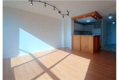River Views, South Facing 1 Bedroom unit for rent
