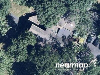 Preforeclosure Property in Montvale, NJ 07645 - Lomas Ln