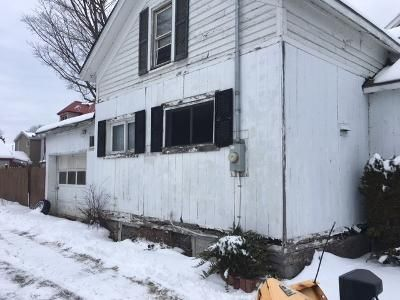 5 Bed 3 Bath Foreclosure Property in Ogdensburg, NY 13669 - Main St