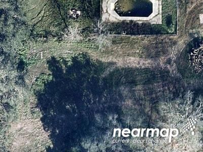 Foreclosure Property in Auburndale, FL 33823 - Sand Mountain Loop Rd