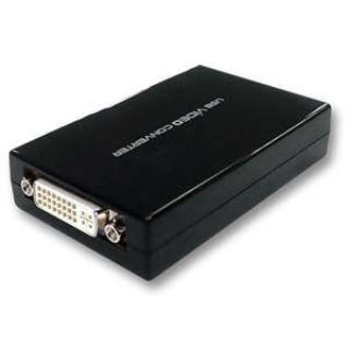 Buy quality Video Adapters and a huge variety of other USB at wholesale prices.