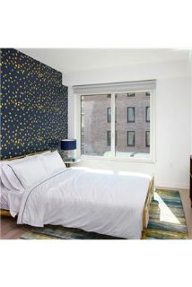 1 bedroom House - 1 Bed / 1 Bath in Williamsburg.