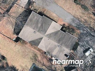 Preforeclosure Property in East Northport, NY 11731 - Daly Rd