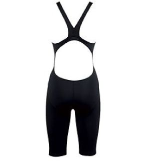 Get Ready For Swim Race with Arena Powerskin Swimsuit