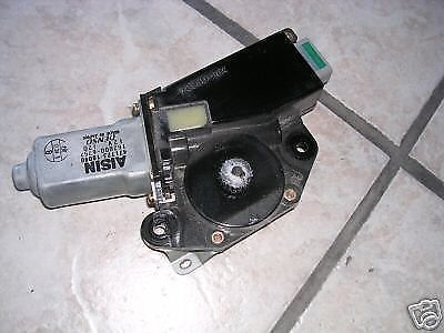 Find 99 00 01 02 03 LEXUS RX300 SUN Roof Motor OEM 63260-48020 motorcycle in Plano, Texas, United States, for US $99.00