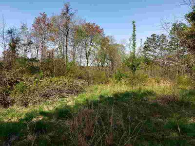 00 Hales Point Road Farnham, Nice 5 plus acre wooded lot.