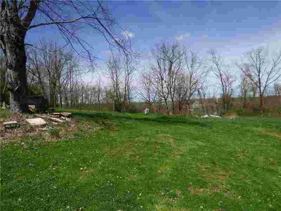 9151 Saltsburg Road Plum Borough, gorgeous acreage in a