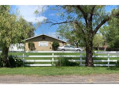 3 Bed 1.5 Bath Foreclosure Property in Bethel Island, CA 94511 - Stone N Rd