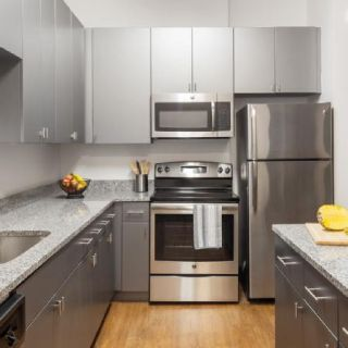 Great Apartment for rent (1 bedroom in a 2 bedroom unit) LOW price!!!