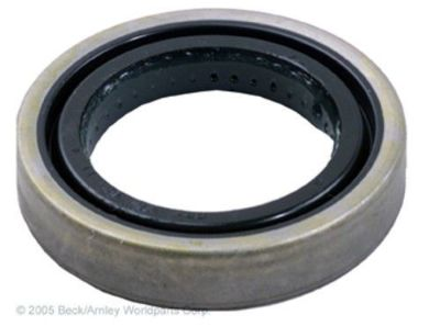 Find Wheel Seal BECK/ARNLEY 052-3727 fits 00-15 Nissan Frontier motorcycle in Azusa, California, United States, for US $14.00