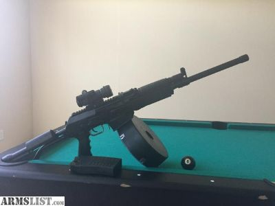 For Sale/Trade: VEPR-12
