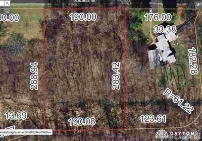 Lot 2 Grinnell Drive Miami Township, Residential Building