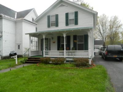 Craigslist - Apartments for Rent in Watertown, NY - Claz.org