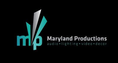 Maryland Productions