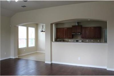 This floorplan offers an abundance of space for your active family. Parking Available!