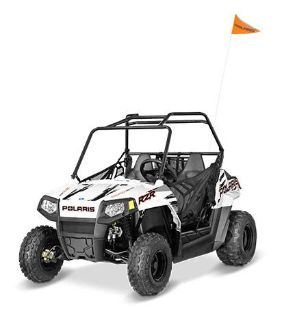 2019 Polaris RZR 170 EFI Side x Side Utility Vehicles Olive Branch, MS