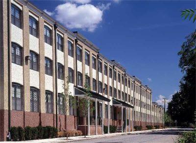 125 Olive Street Trenton New Jersey 08618