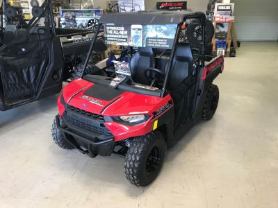 2018 Polaris Ranger 150 EFI Side x Side Utility Vehicles Newberry, SC