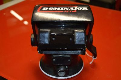 Sell Original Early Style Dominator- 12S Steering Nozzle Assembly - New motorcycle in Woodstock, Georgia, United States, for US $100.00