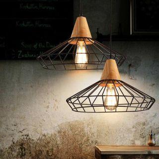 Vintage Edison Bulbs 60W