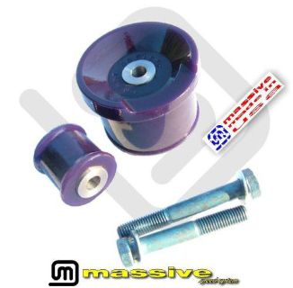 Find Massive Lower Motor Trans Mount Insert Focus Zetec SVT 02-04 2.0 DOHC ST170 motorcycle in Spring Grove, Illinois, US, for US $31.75