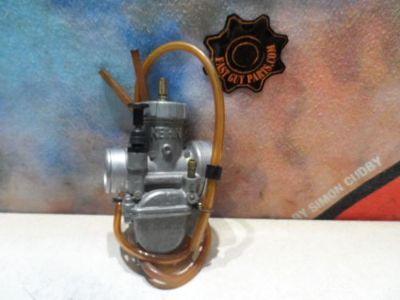 Purchase 2004 SUZUKI RM 85 KEIHIN CARBURETOR (A) 04 RM85 BIG WHEEL motorcycle in Orlando, Florida, United States, for US $109.99