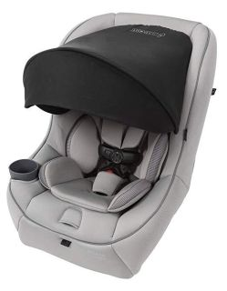 NEW-CANOPY ONLY-Maxi-Cosi Cosi Convertible Car Seat Canopy
