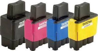 Ink Cartridges, Printer Ink, Printer Cartridges, Cartridge Toner-Love Toner