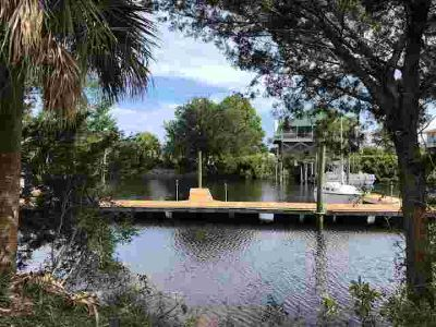 Lot 2A Harbour Point Drive Crawfordville, Nice