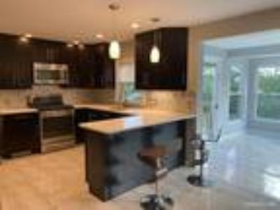 Winter rental in Elberon/Long Branch available now!