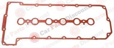 Buy New Goetze Valve Cover Gasket Set, 11 12 7 581 215 motorcycle in Los Angeles, California, United States, for US $31.19