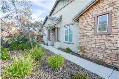 $312,500, 1165 Sq. ft., 2387 Mack Place - Ph. 530-681-2481