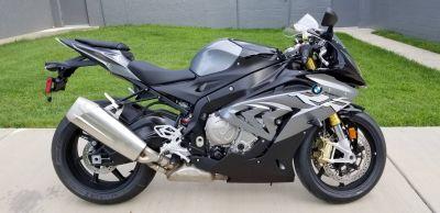 2017 BMW S 1000 RR Sport Motorcycles Gaithersburg, MD
