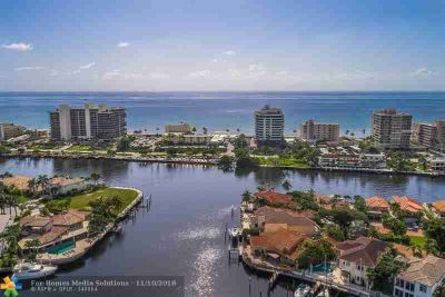 951 Spanish Cir 140 Delray Beach, great opportunity to buy