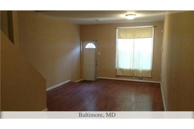 3 bedrooms House - Newly updated brick front home. Parking Available!