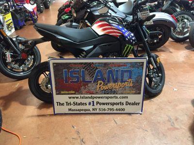 2018 Kawasaki Z125 Pro Sport Motorcycles Massapequa, NY