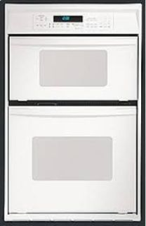 Whirlpool Dual Stack Oven