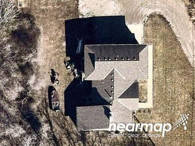 3 Bed 2.5 Bath Preforeclosure Property in Kansas City, KS 66112 - N 86th St