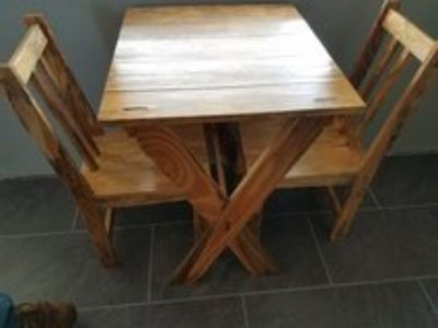 Furniture for Sale Classifieds in Ponte Vedra Beach, South