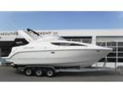 2002 Bayliner Ciera 2855 Sunbridge