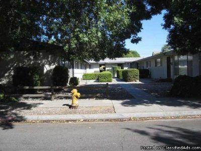 214 Johnson St, Modesto, CA 95354