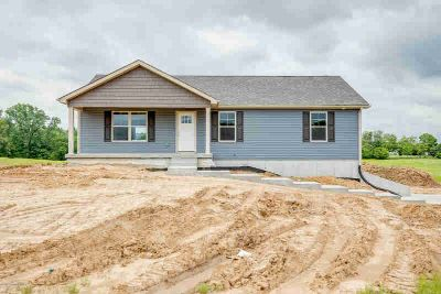 9673 St John Rd Cecilia, OPEN HOUSE MAY 19th 2-4pm New