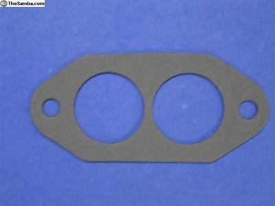 Gene Berg GB 124A manifold to dualport head gasket